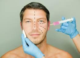 Kosmetologiya. CHto takoe ozonoterapiya