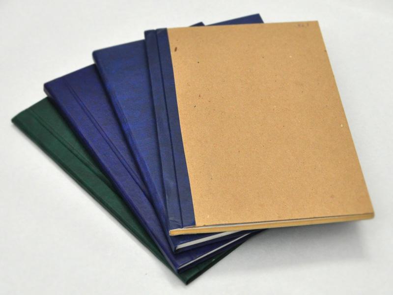 Журналы отчетности в ЛПУ