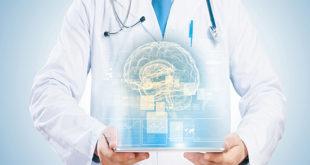 Неврология в России