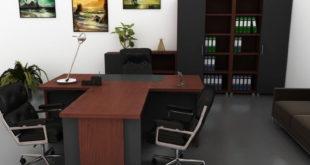 Покупка мебели оптом у производителя