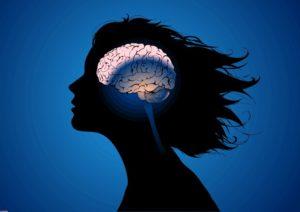 Психосоматика: лечим тело через душу