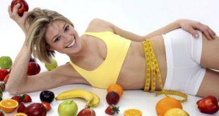 Советы для желающих похудеть