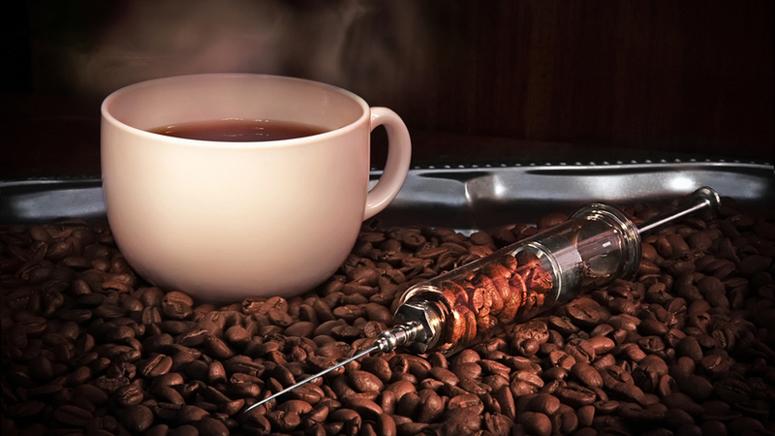 сколько не пить кофе чтобы отвыкнутт развратные девченки только