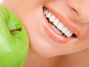 Чистим зубы: ключевые рекомендации