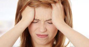 Как распознать и лечить симптомы нервного расстройства