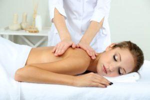 Три неверных представления о массаже