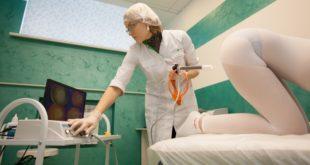 Поход к врачу-проктологу – подготовка