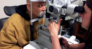 implantirovat znachit videt