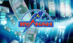 Igrat na dengi v onlajn kazino Vulkan