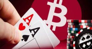 Obzor kazino online freevulkanclub com