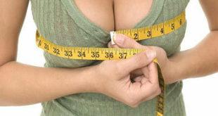 Увеличение груди: показания, противопоказания, подготовка