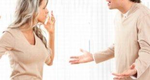 problemy semejnoj zhizni stoit li obrashhatsya k psihologu