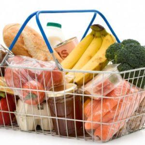 dostavka produktov na dom kak oformit zakaz