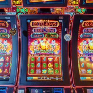 kazino kolumbus igrat ili ne igrat vsya pravda o kazino