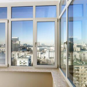 vybiraem okna dlya kvartiry